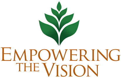 Empowering the Vision