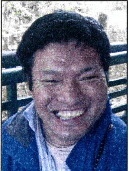 Case study: Kalsang Tsering (sponsor found)