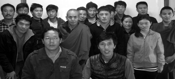Autumn Appeal: Gu Chu Sum school for ex-political prisoners urgently needs funds to survive