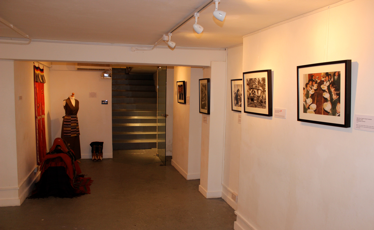 The finished exhibition_ready for people to arrive (2)