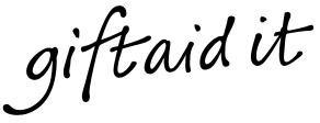 gift_aid_logo