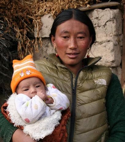 2015-04-Maternity-clinic-6