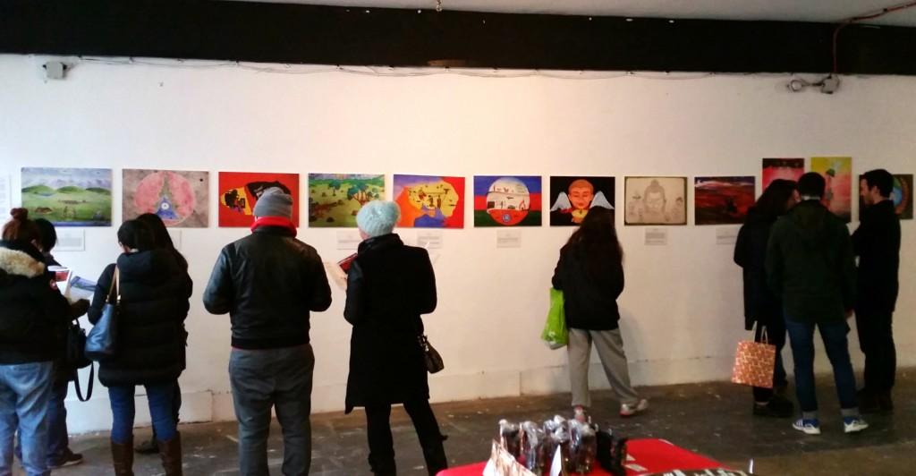 2016-02 WTIBF exhibition EDITED 1