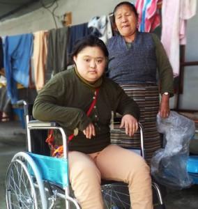 Tibetan-ability-kid-2