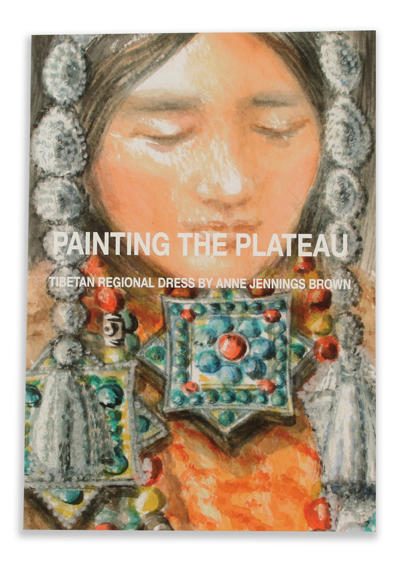 Read our Painting the Plateau booklet for free online