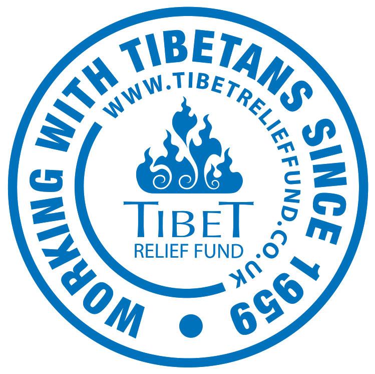 Statement by Tibet Relief Fund CEO, Philippa Carrick